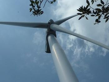 P1090729風車N0.1.JPG