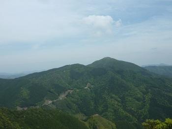 P1090978一位ヶ岳.JPG