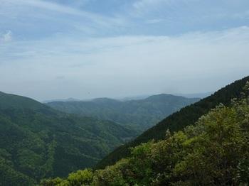 P1090979勇山.JPG