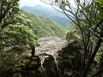 P1090984展望岩No.3.JPG