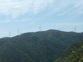 P1090986白滝山.JPG