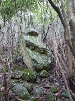 P1090999思案岩.JPG