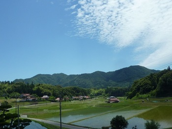 P1100238平原岳.JPG