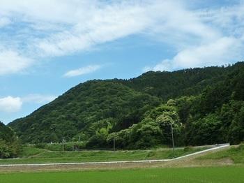 P1100285宗国側(北西)から山頂.JPG
