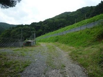 P1100569林道分岐.JPG