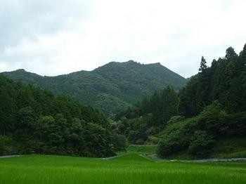 P1100570捻松山.JPG