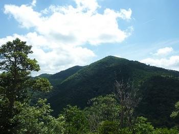 P1100677堂ヶ岳.JPG