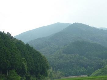 P1100744堂ヶ岳.JPG
