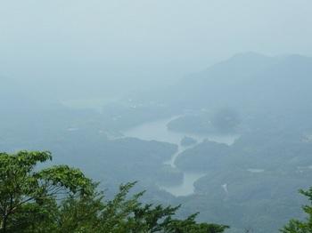 P1100794 展望(豊田湖).JPG