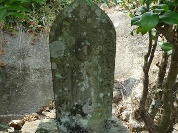 P1100824石仏.JPG