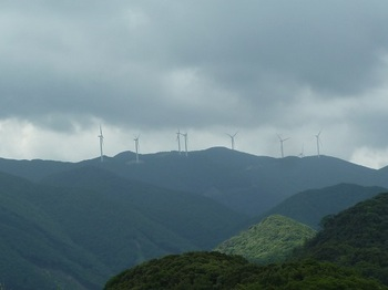 P1100869白滝山.JPG