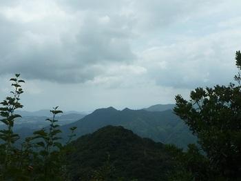 P1100872熊野岳.JPG
