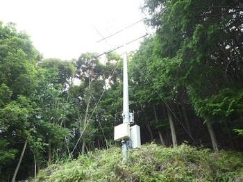 P1100932TV通信施設.JPG