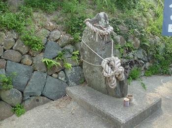 P1100974庚申塚.JPG