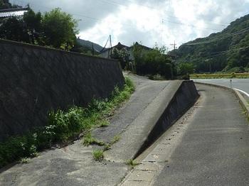 P1110072登山口(逆方向).JPG