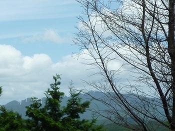 P1110160白滝山.JPG