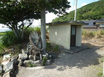 P1110173庚申塚・大師堂.JPG