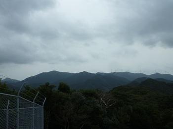 P1110520南側の展望.JPG