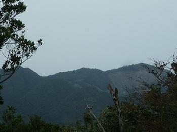 P1110523鶴羽山.JPG