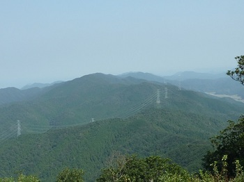 P1110727大滝・天井山.JPG