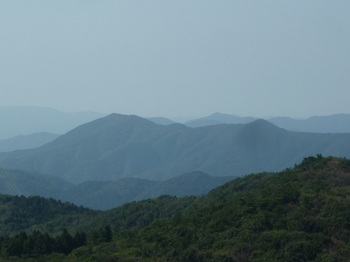 P1110728堂ヶ岳.JPG