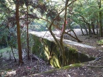 P1120076堰堤.JPG