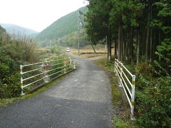 P1120208コンクリート橋.JPG