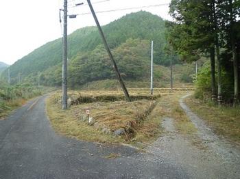 P1120209林道が右へ分岐.JPG