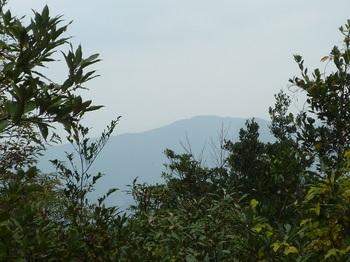 P1120268鉄割山.JPG