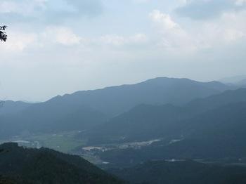 P1120299鉄割山.JPG