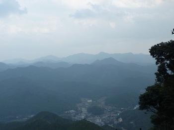 P1120300 天井山・大滝.JPG