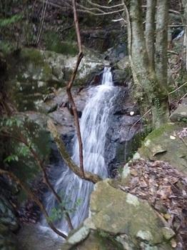 P1120326二段の滝.JPG