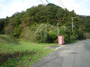 P1120337林道入口.JPG