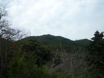 P1120350原岡山方向.JPG