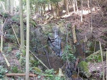 P1120376小滝・8m.JPG