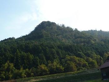 P1120466高倉山.JPG