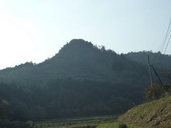 P1120468高倉山.JPG