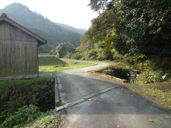 P1120470コン橋.JPG