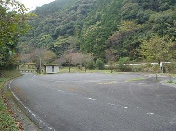 P1120597ダム公園.JPG