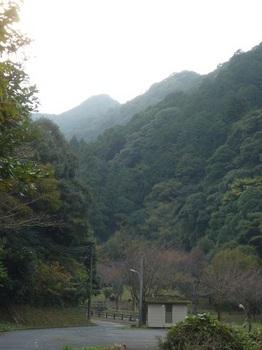 P1120599径塚山.JPG