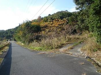 P1120611林道入口.JPG