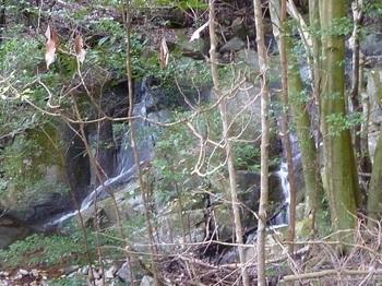P1120617二条の滝.JPG