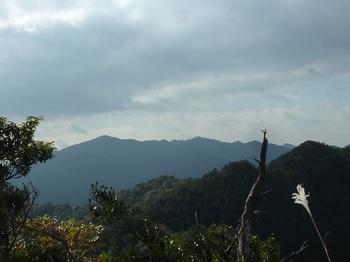 P1120671白滝山.JPG
