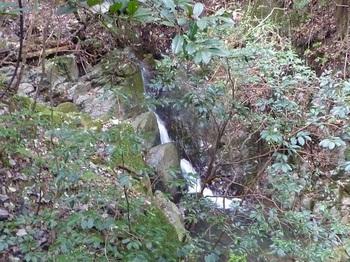 P1120723小滝.JPG