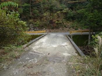 P1120827林道合流・コンクリート橋.JPG
