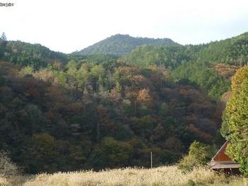 P1120829熊野岳.JPG