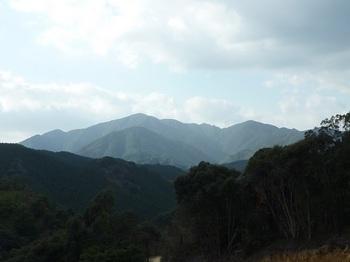 P1120856天井ヶ岳・白滝山.JPG