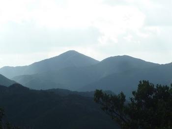P1120882一位ヶ岳.JPG