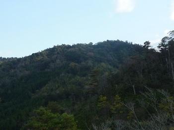 P1120962高瀧山.JPG