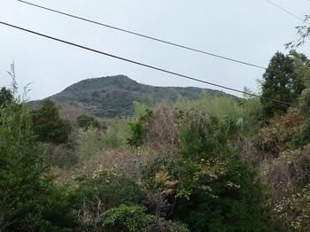 P1120975沖浦側から高山.JPG